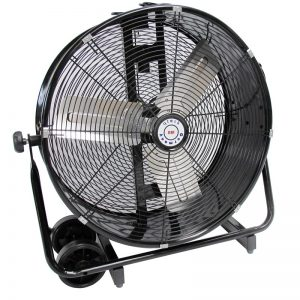 Industrijski ventilator 24""